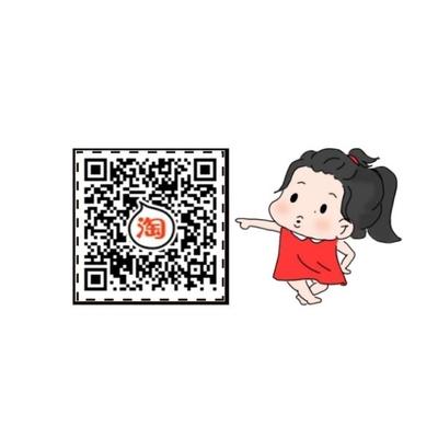 930cb55f-a123-4d5a-863c-df449467f804_0.jpg