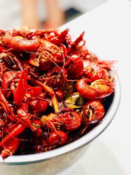 chili-close-up-cooked-2410606.jpg